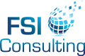 FSI Consulting